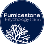 Pumicestone Psychology Clinic